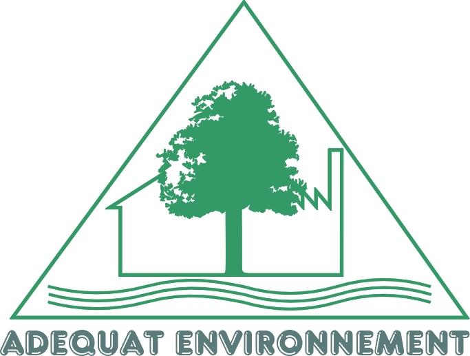 Adéquat Environnement